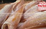 Khô cá phèn một nắng bán giá bao nhiêu tiền – mua ở đâu hiện nay