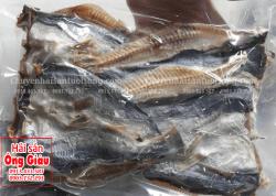 Khô cá Úc một nắng bán ở đâu – giá bao nhiêu tiền 1kg