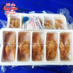 Gạch nhum khay ở đâu bán tại TpHCM – giá bao nhiêu tiền 1 khay