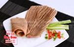 Giá bán bao tử cá ngừ tươi sống thơm ngon