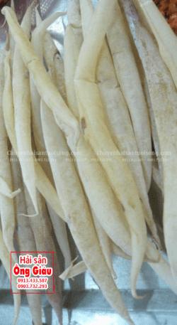 Bong bóng cá Lạc thượng hạng mua ở đâu – giá bao nhiêu 1 kg