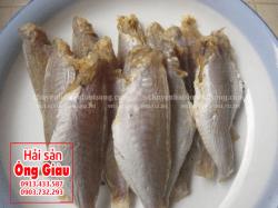Khô cá đổng giá bao nhiêu tiền 1 kg – mua ở đâu tại tphcm
