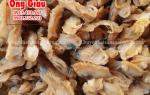 Sò lụa khô bán ở đâu tại TpHCM – giá bao nhiêu tiền 1 kg