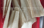 Phi lê cá Hoki giá bao nhiêu tiền 1 kg – mua ở đâu bán tại tphcm