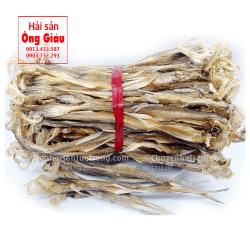 Khô cá Khoai mua ở đâu hiện nay – giá bao nhiêu tiền một kg