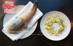 Tu hài đỏ thiên nhiên thơm ngon – mua ở đâu giá rẻ tại TPHCM
