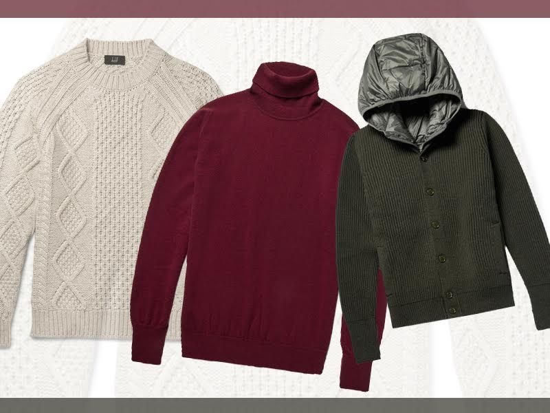 mens-sweaters
