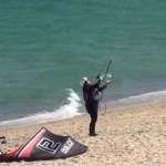 BEST_kiteboarding_and_windsurfing_epic_fails__crashes__and_kooks_-_YouTube