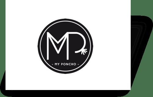 myponcho