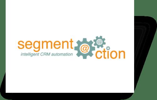 segmentaction