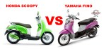 Modifikasi Yamaha Rx King Modifikasi Variasi Review Ebooks
