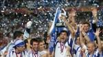 Juara Piala Eropa Dari Tahun Ke Tahun
