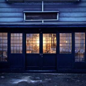 BOTANオープンハウス