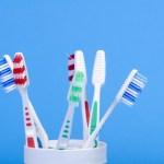 【11/1】函歯専祭(函館歯科衛生士専門学校 学校祭)
