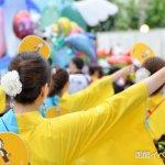 【2016/8/1~5】開港157周年記念函館港まつり(2016函館港まつり)