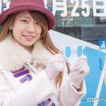 函館のIC乗車券「ICAS nimoca (イカすニモカ)」使い方と買える場所は?