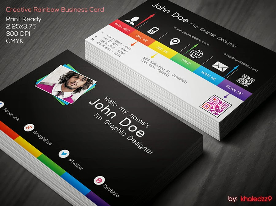 Mono Resume CV + FREE Business Card Free Download halaboll - resume business cards