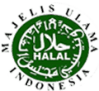 Indonesia: More imported products declared halal by MUI
