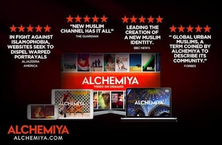 SVoD provider Alchemiya on track for Southeast Asian launch
