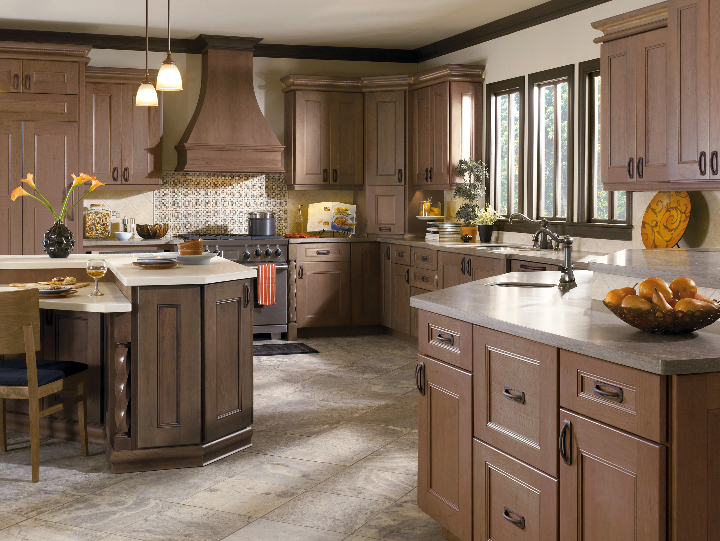 Photo Of Kitchen Cabinets Dynasty Omega Cabinetry North Shore Ma Derry Nh