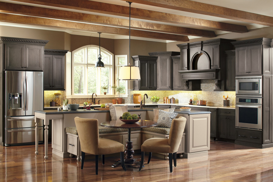 kitchen trends malden ma derry nh halco showroom latest kitchen trends latest kitchen trends filmesonline