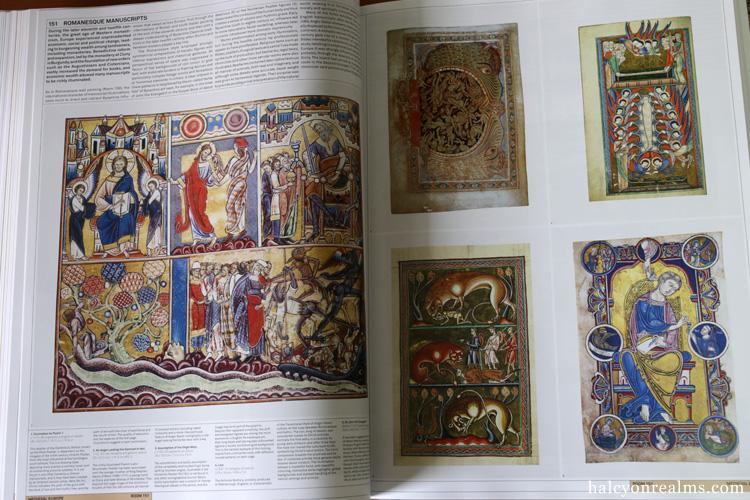 The Art Museum (Phaidon) Book