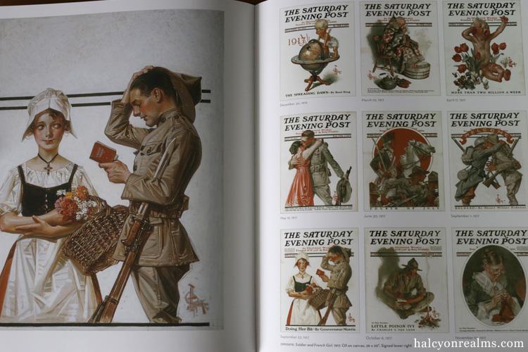 J.C. Leyendecker Art Book Abrams