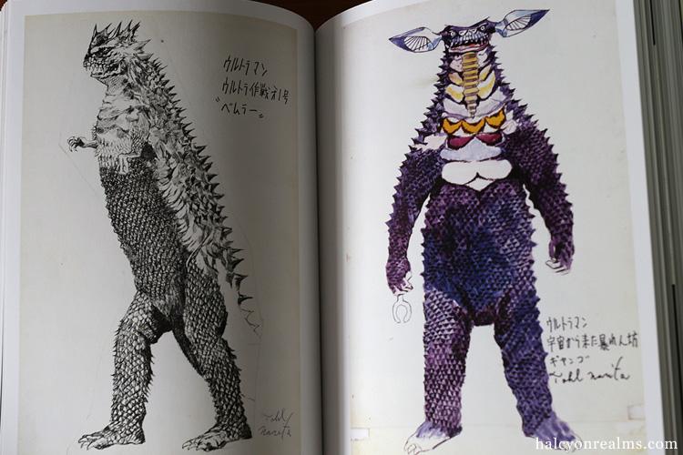 Narita Toru Illustration Works Art Book