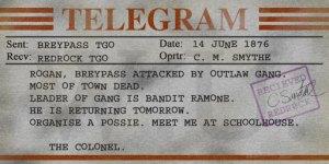 640_telegram