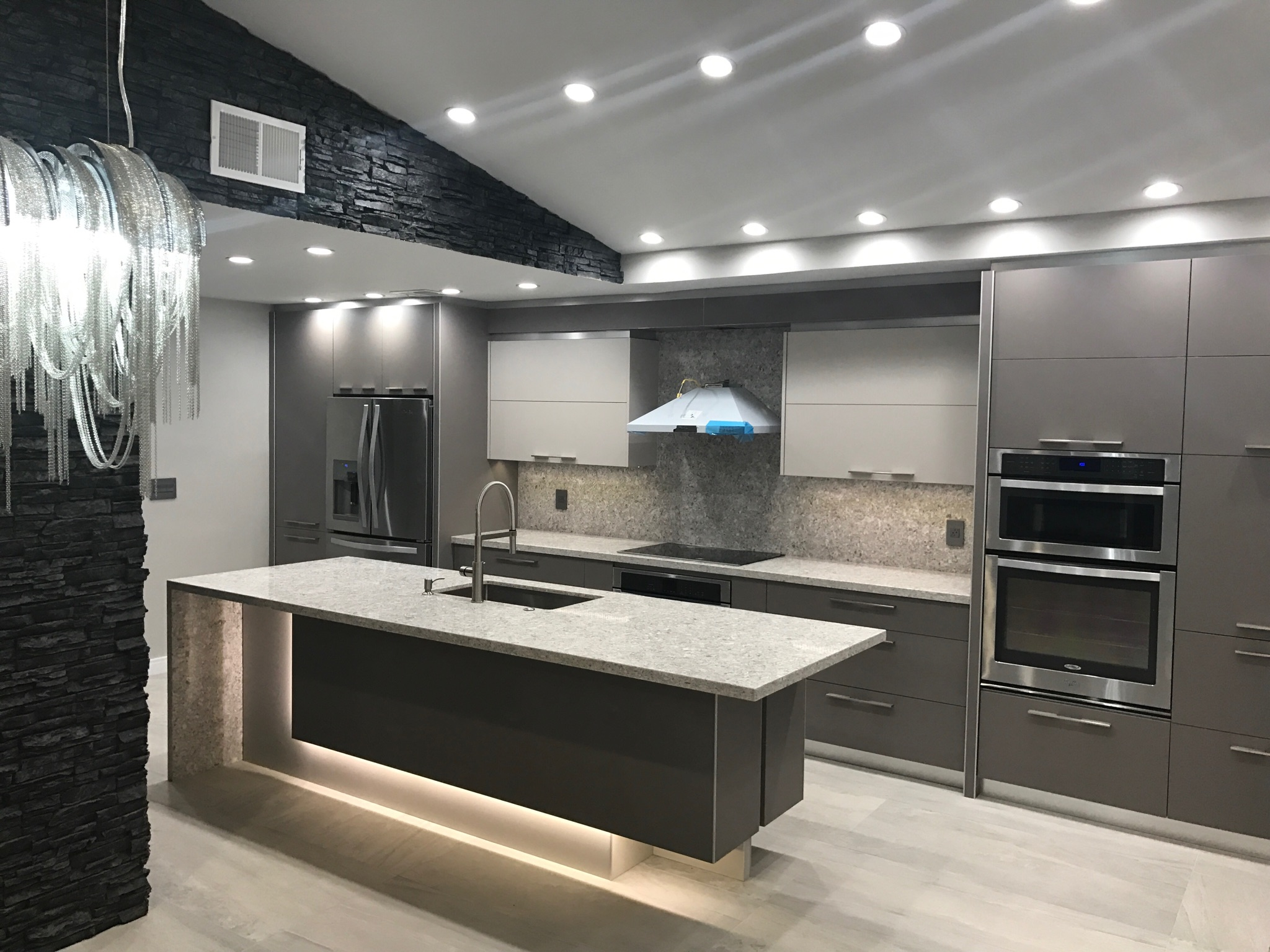 New Kitchen Cabinets Modern Kitchen Cabinets New Kitchen Cabinets Fort Lauderdale