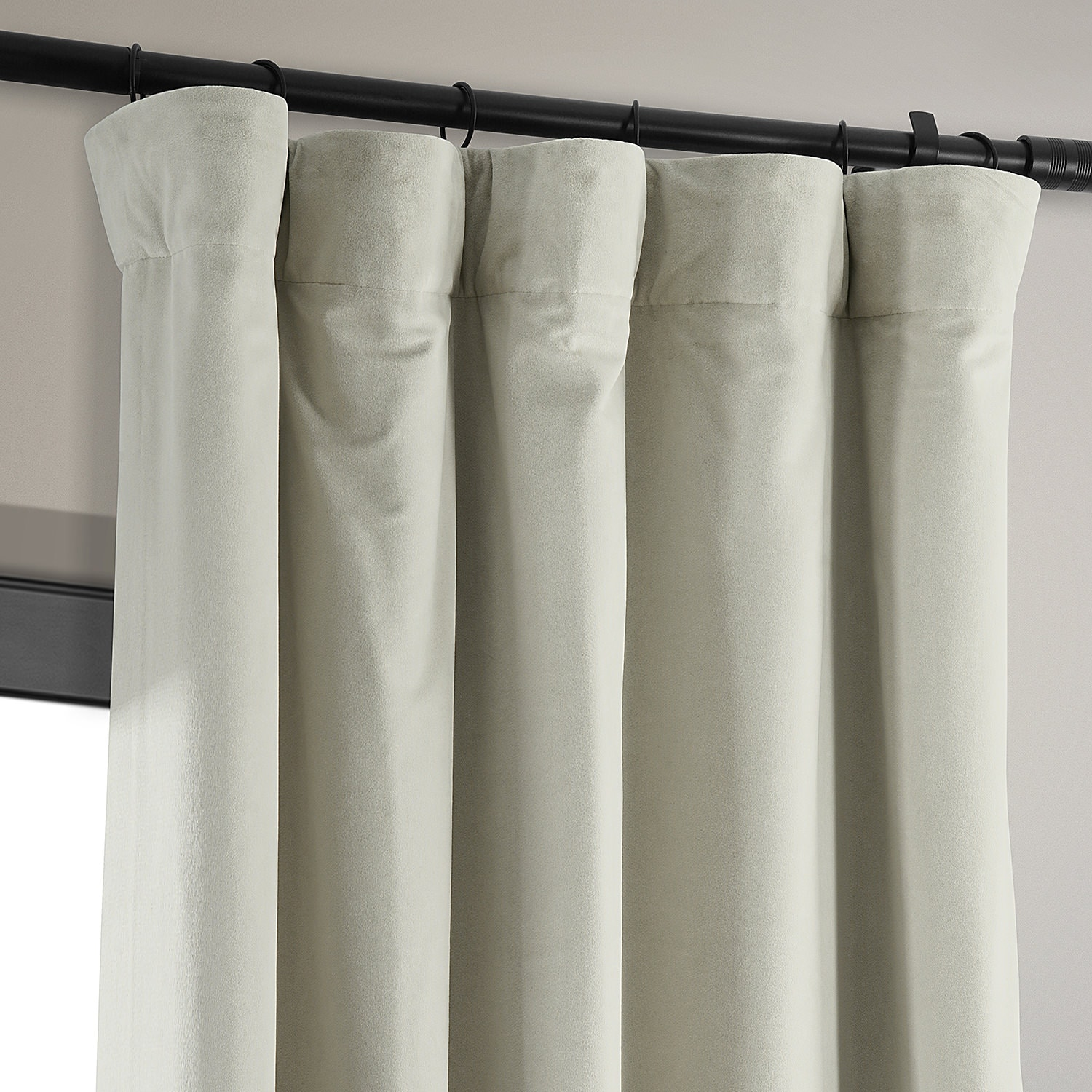Spotlight Eyelet Curtains Sun Blocking Curtains South Africa Flisol Home