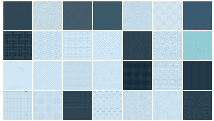 Free Fall Color Wallpaper 150 Transparent Subtle Patterns Halgatewood Com