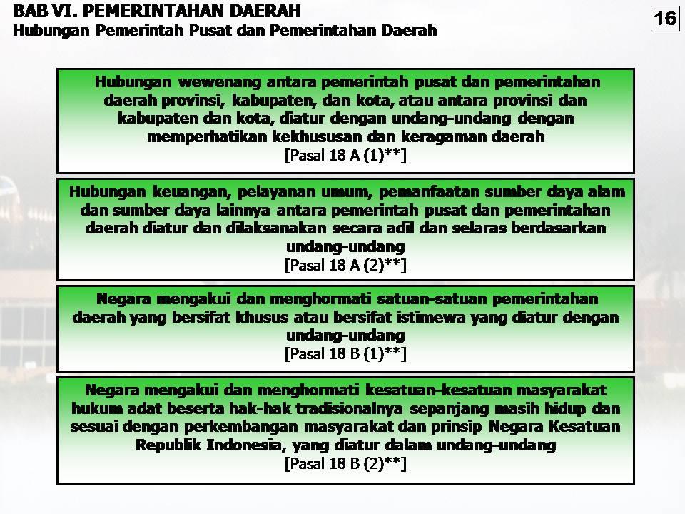 Rpp Bahasa Daerah Makassar Untuk Sd Standar Pelayanan Publik Slideshare Perangkat Pembelajaran Ktsp Rpp Silabus Materi Ajar Modul Pkn