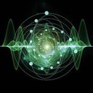 Resultado de imagen de El misterioso mundo cuántico
