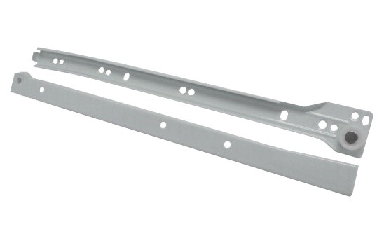 Drawer Roller Runners Bottom Mount  Welcome to Hallidays