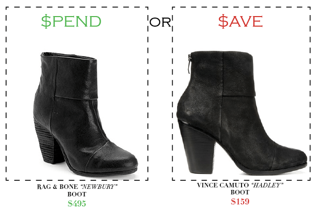 Fall Boot Alert Take The Stress Out Of Getting Dressed