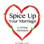 spice-up-marriage-1