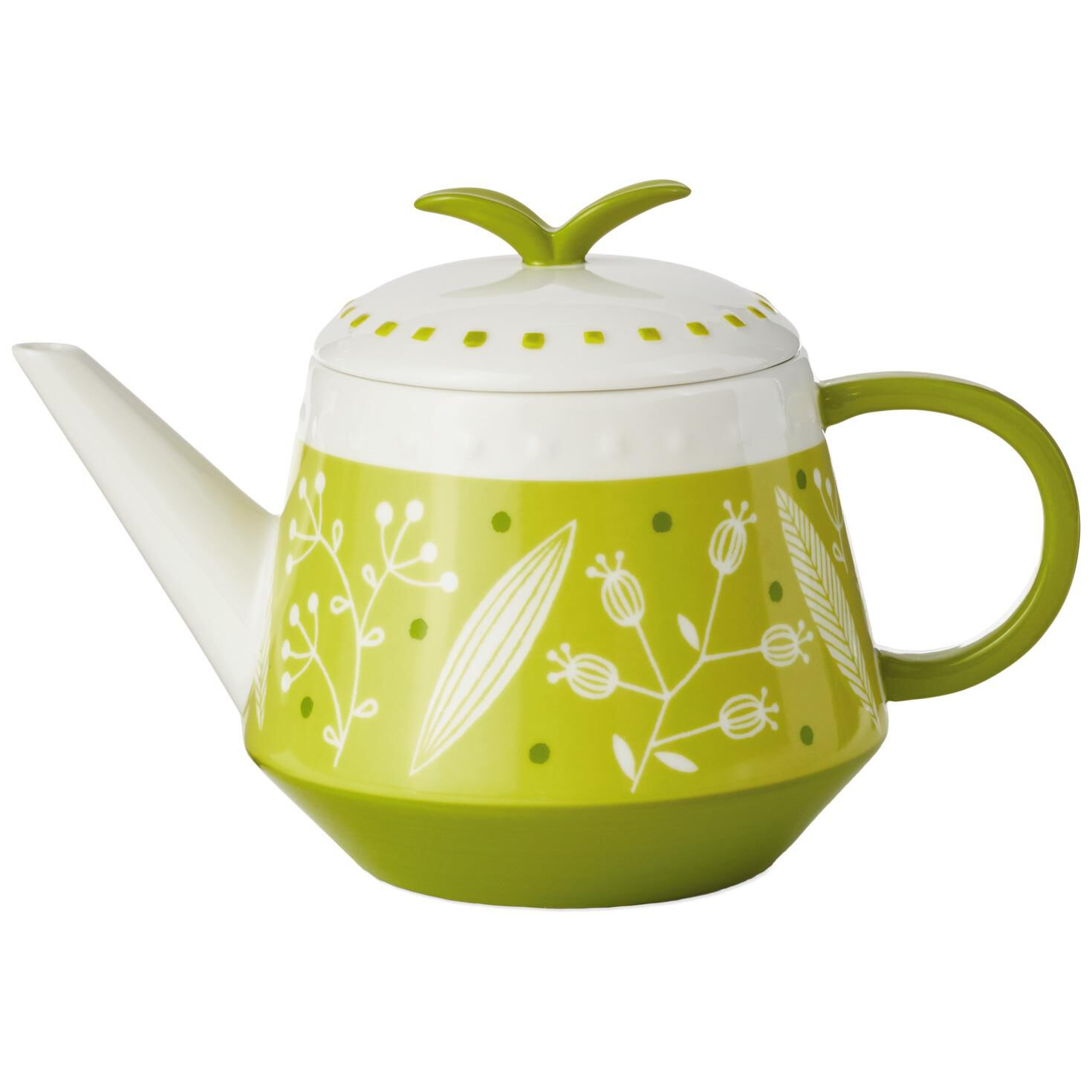 Ceramic Teapot With Infuser Ceramic Teapots With Infuser Atcsagacity