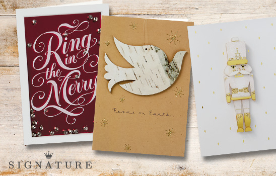 Birthday Greetings Dayspring Cards | Hallmark