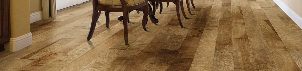 Can engineered wood floors be refinished for Can u refinish engineered hardwood floors