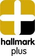 Hallmark Floors' PLUS logo