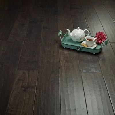 Chaparral Timberwolf Vignette by Hallmark Floors