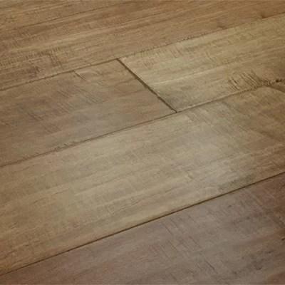 Chaparral Trailboss Thumbnail by Hallmark Floors