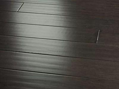 Heirloom Shady Glen Maple by Hallmark Floors