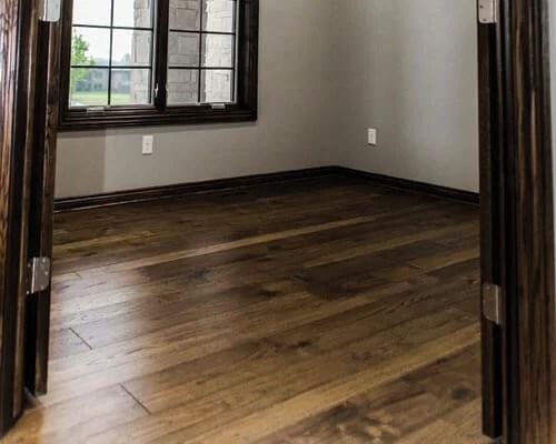 Monterey Installation Casita Archives Hallmark Floors
