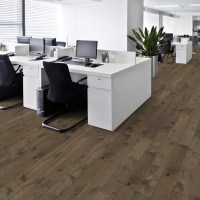 Moderno Commercial Flooring by Hallmark Commercial