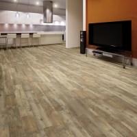 Castle & Cottage Luxury Vinyl Flooring | 100% Water Proof ...