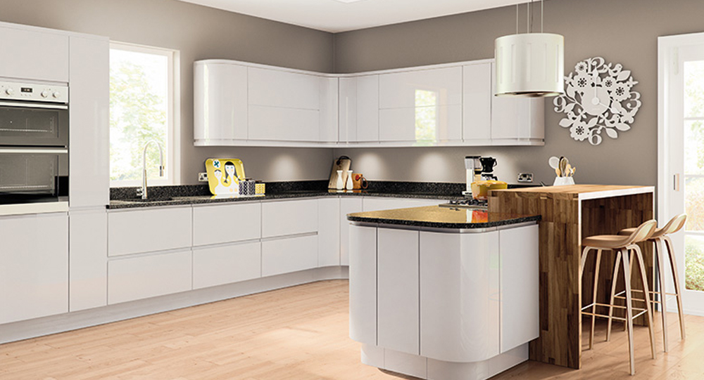 small kitchen breakfast bar ideas quotes small kitchen breakfast bar kitchen breakfast bar kitchen islands breakfast bar kitchen