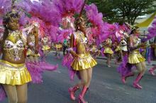 nigerian-carnival-2013
