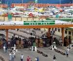 nigerian-ports-authority-21